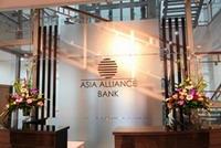 Курс валют альянс банк