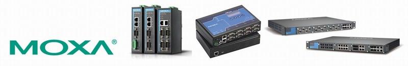 Промышленный Ethernet Конвертеры