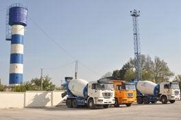 Бинокор узбекистан жби 9 жби омск