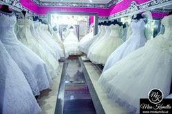 Свадебный салон Miss Kamilla был создан в 1995 году. За 19 лет Miss Kamilla стал одним из самых популярных и узнаваемых свадебных бутиков как в Ташкенте