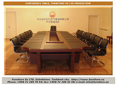 Furniture Uz Ltd ооо ташкент узбекистан телефоны