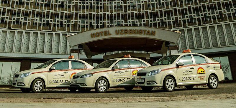 Картинки по запросу такси узбекистан