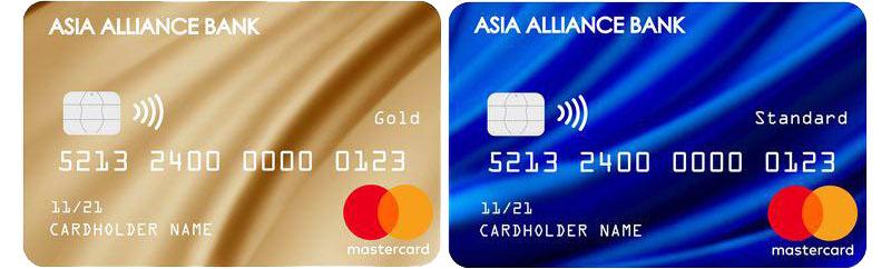 Кредит азия в ташкенте номера телефонов
