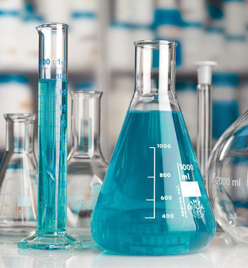 изменения картинки химического лабораторного оборудования архитектурных