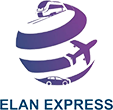 ELAN-EXPRESS LTD.