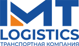 IMT LOGISTICS LTD. REPRESENTATIVE OFFICE