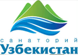 UZBEKISTAN. RESORT AND HEALTH ASSOCIATION