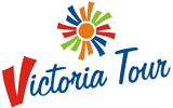 VICTORIA TOUR TRAVEL COMPANY.