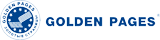 """GOLDEN PAGES"" ООО"