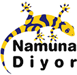 NAMUNA-DIYOR. PRIVATE RESEARCH-AND-PRODUCTION ENTERPRISE