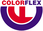 COLORFLEX. JV LTD