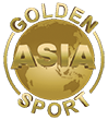 GOLDEN ASIA SPORT LTD.