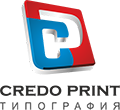 """CREDO PRINT GROUP"" MChJ"