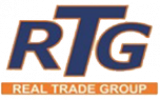 """REAL TRADE GROUP"" ООО"