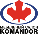 KOMANDOR STAR LTD.