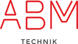 ABM TECHNIK. REPRESENTATIVE OFFICE