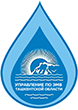EXPLOITATION DEPARTMENT OF INTERREGIONAL WATER PIPE LINES  TASHKENT REGION