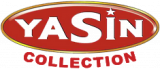 YASIN COLLECTION LTD.