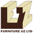 """FURNITURE UZ LTD"" ООО"