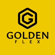 GOLDENFLEX. PRIVATE ENTERPRISE