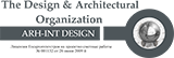 ARH-INT DESIGN LTD.
