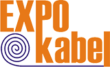 EXPO KABEL LTD.