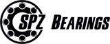 """SPZ-BEARINGS"" СП ООО"