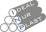 IDEAL NUR PLAST LTD.