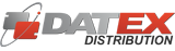 DATEX DISTRIBUTION. TRADE MARK