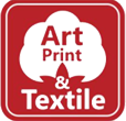 """ART PRINT AND TEXTILE"" ООО"