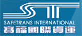 SAFETRANS INTERNATIONAL Co., LTD. REPRESENTATIVE OFFICE