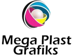 MEGA PLAST GRAFIKS LTD.