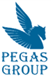 PEGAS GROUP LTD.
