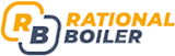 RATIONAL BOILER LTD.