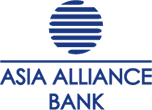 ASIA ALLIANCE BANK. JOINT-STOCK COMMERCIAL BANK HEAD OFFICE
