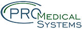 PRO MEDICAL SYSTEMS. TRADE MARK