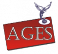 AGES COMMUNICATIONS. PRIVATE ENTERPRISE