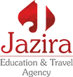 JAZIRA EDUCATION.