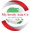 MY LOVELY ASIA. FOREIGN ENTERPRISE LTD