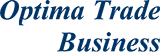 """OPTIMA TRADE BUSINESS"" ЧП"