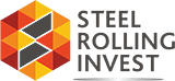 STEEL ROLLING INVEST. JV LTD
