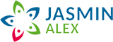 JASMIN-ALEX LTD.