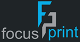 FOCUS PRINT LTD.