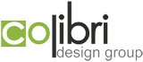 DESIGN GROUP COLIBRI LTD.