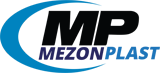 MEZON PLAST LTD.