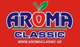 AROMA CLASSIC. PRIVATE ENTERPRISE