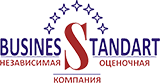 BUSINESS STANDART LTD.