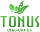 TONUS. SPA SALON