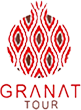 GRANAT TOUR LTD.