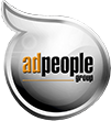 """ADPEOPLE GROUP"" ООО"